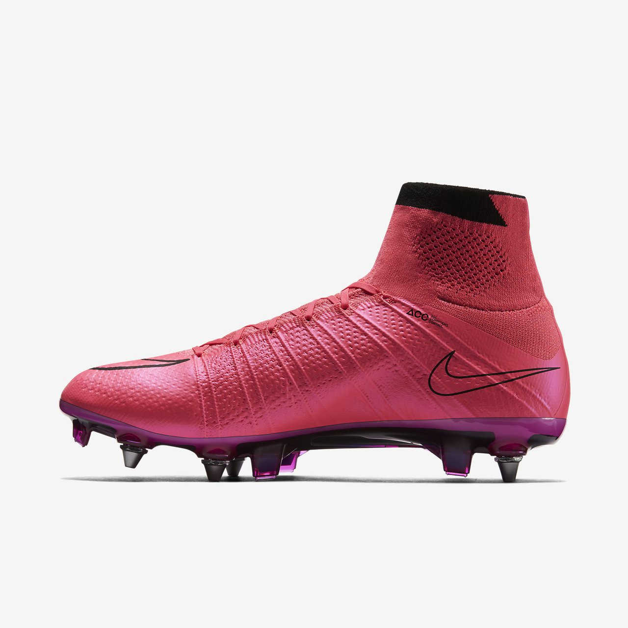 f16dadb0eb0a best price click to enlarge image nike mercurial superfly sg pro hyper  5d1de 9c828