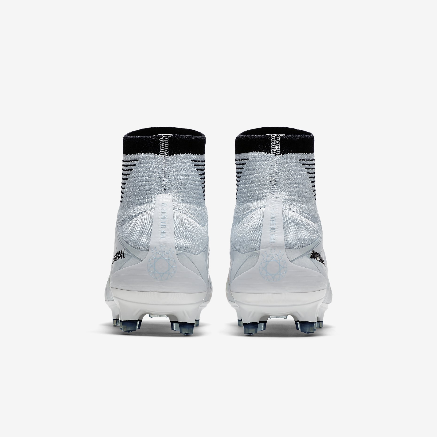 943fca4e88eac ... Click to enlarge image  nike_mercurial_superfly_v_cr7_fg_cut_to_brilliance_blue_tint_white_volt_black_f.jpg  ...
