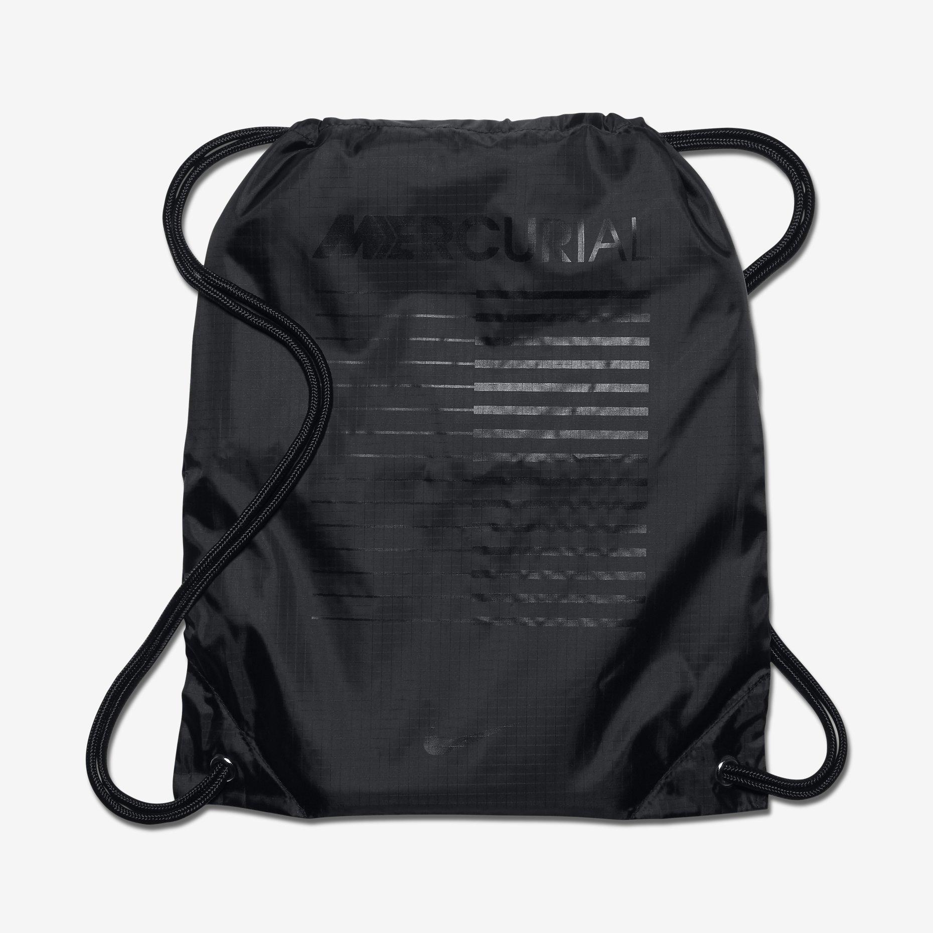 16f127fc8024 Jd Sports Nike Mini Bag