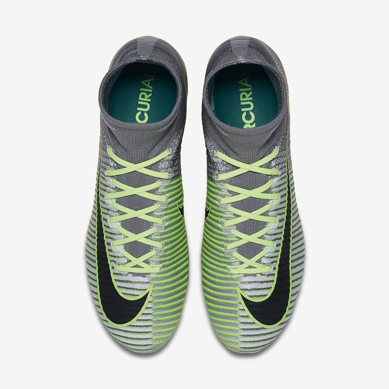 promo code 3e38d 63b05 ... Click to enlarge image  nike mercurial superfly v fg elite pack pure d.jpg ...