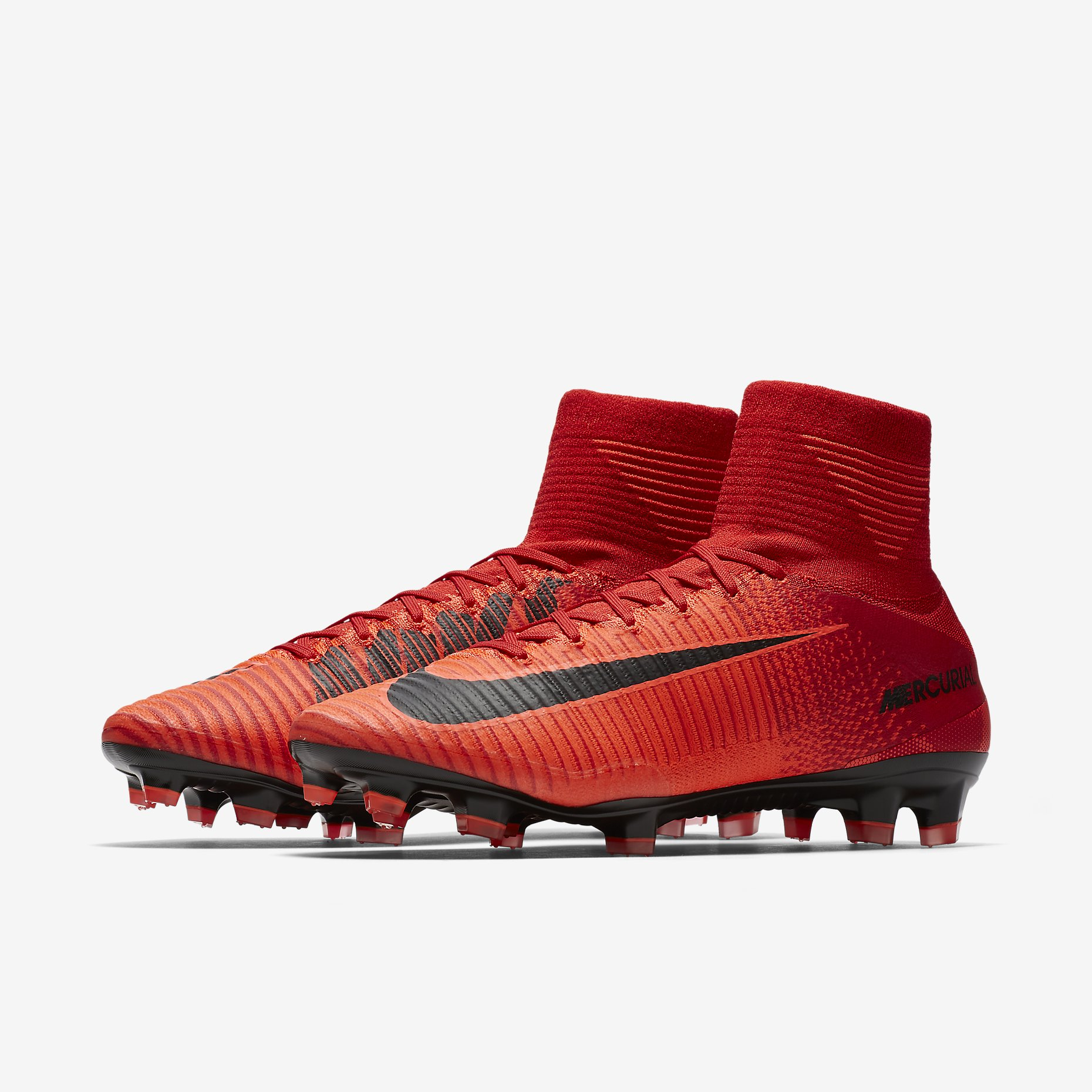 nike mercurial football boots lovell soccer football