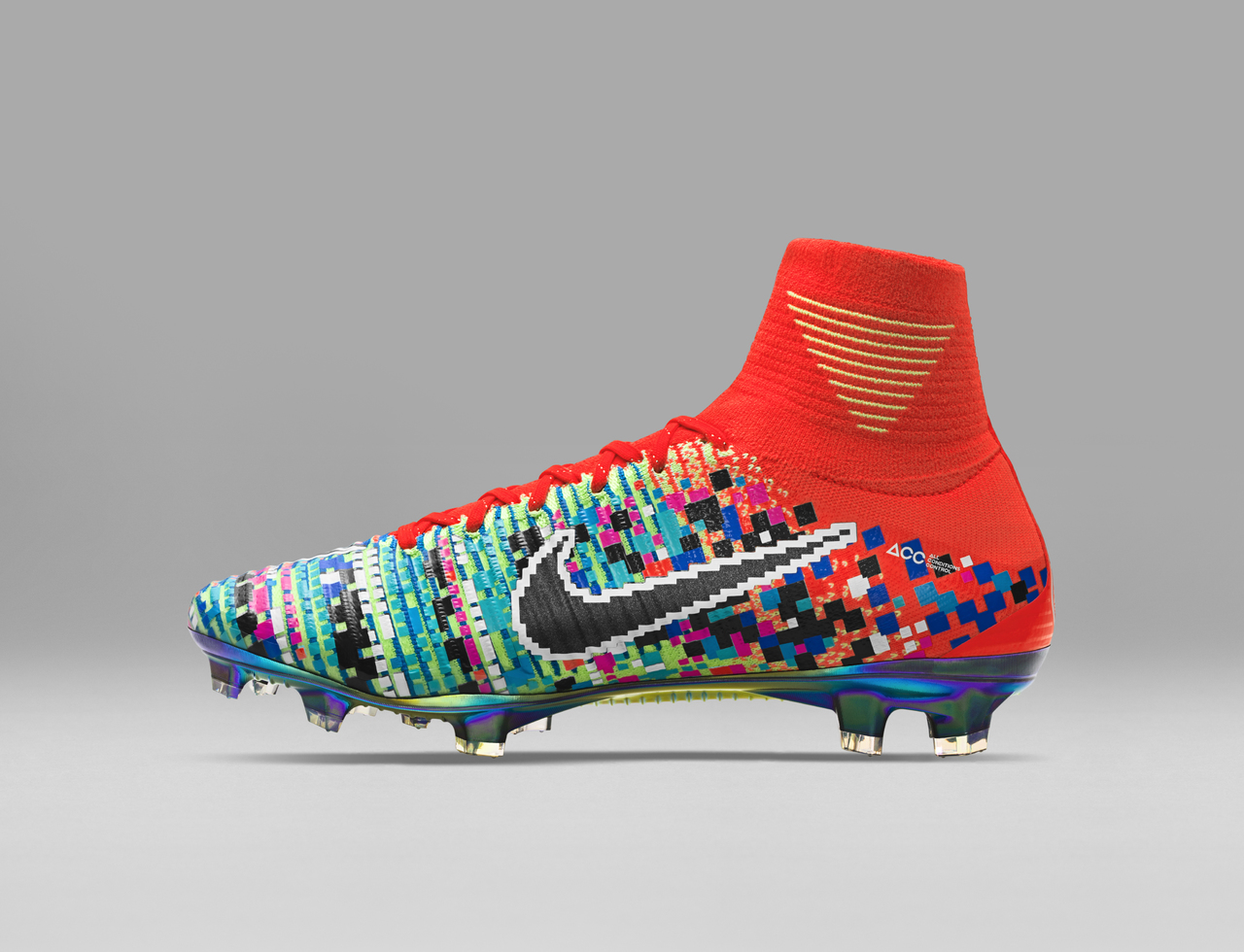 Nike Mercurial Superfly X Ea Sports Football Boots