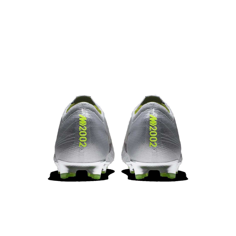 online store d7c96 83cec ... Click to enlarge image  nike mercurial vapor 360 elite 2002 id football boot e.jpg ...