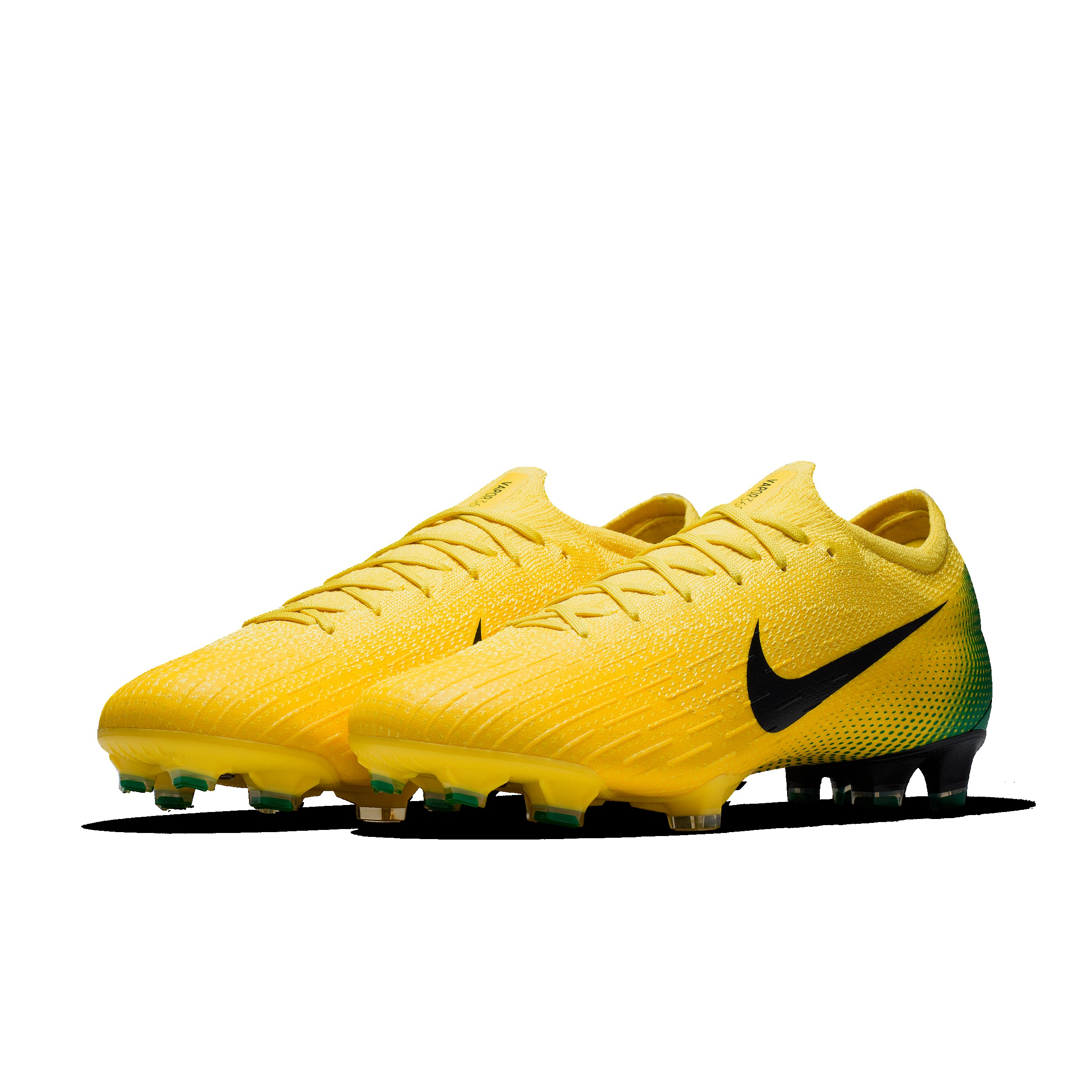 81e754ad7b94 Click to enlarge image  nike mercurial vapor 360 elite id football boot a.jpg ...