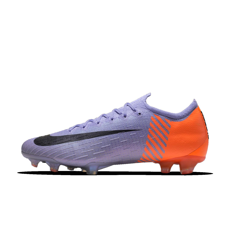 nike mercurial vapor 360 elite 2010 id football boot