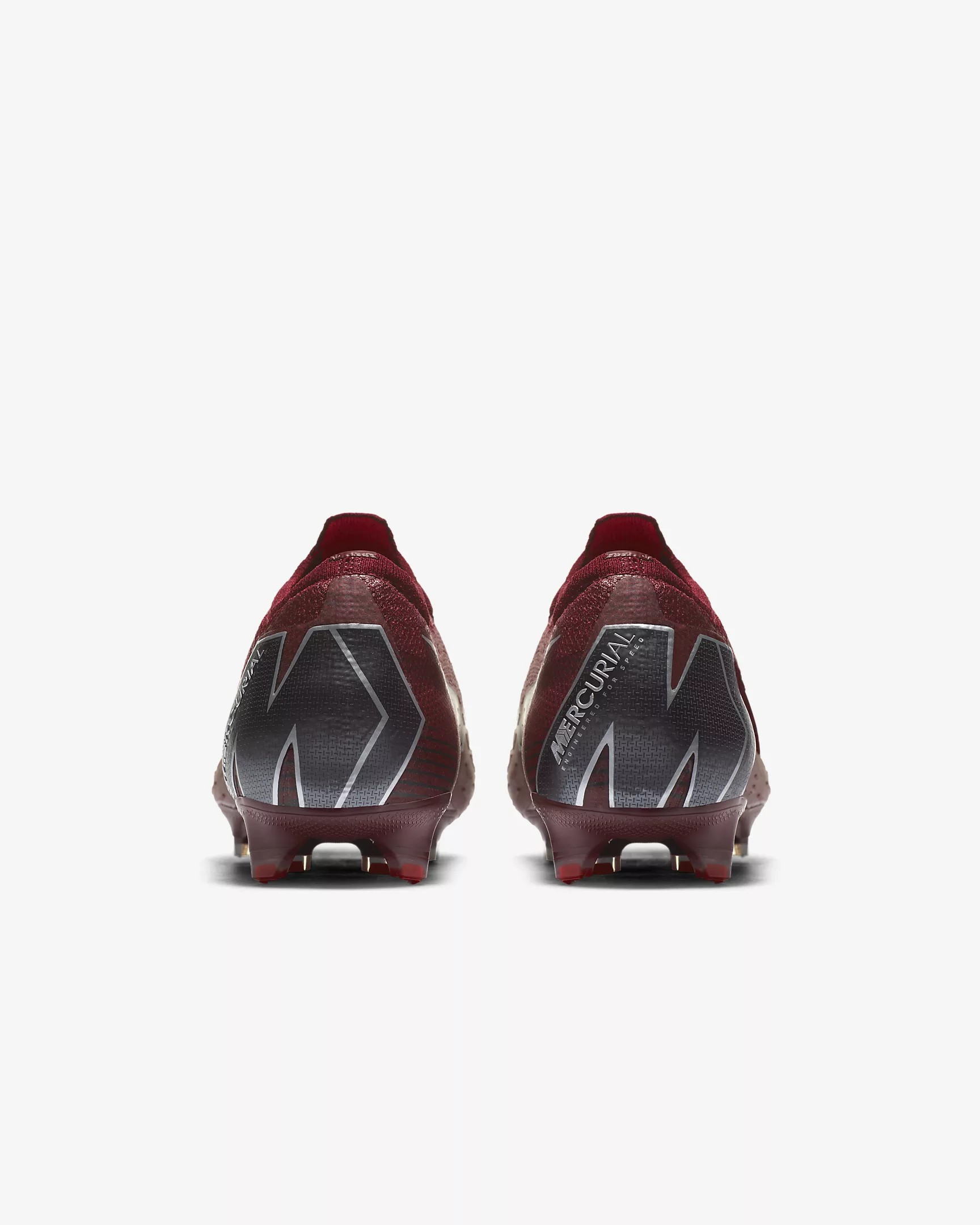 7804d4b756b ... Click to enlarge image  nike mercurial vapor 360 elite fg rising fire team red bright crimson metallic dark grey df.jpg  ...