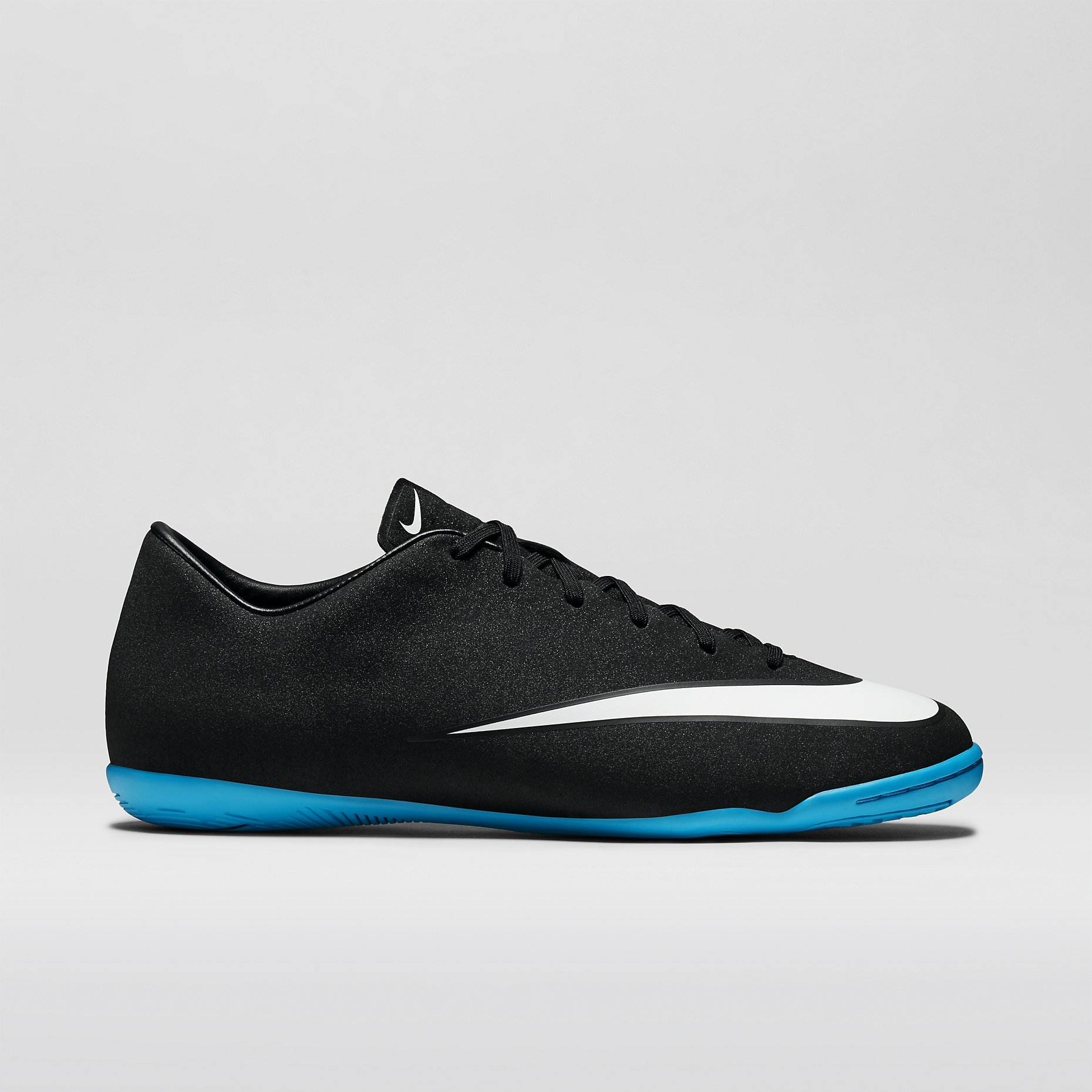 online store 7adde 3397b ... aliexpress click to enlarge image nike mercurial victory v ic cr7 ae3cc  f0bc3