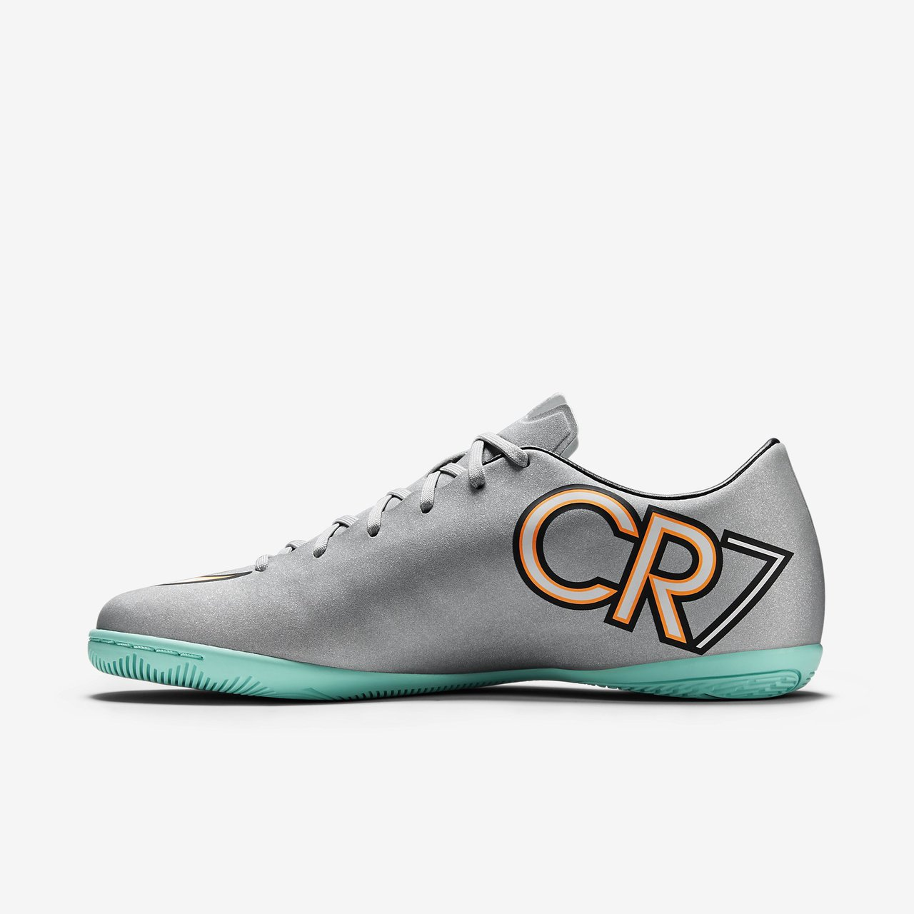 ... aliexpress click to enlarge image nike mercurial victory v ic cr7 ae3cc  f0bc3 8f9c1590558d5