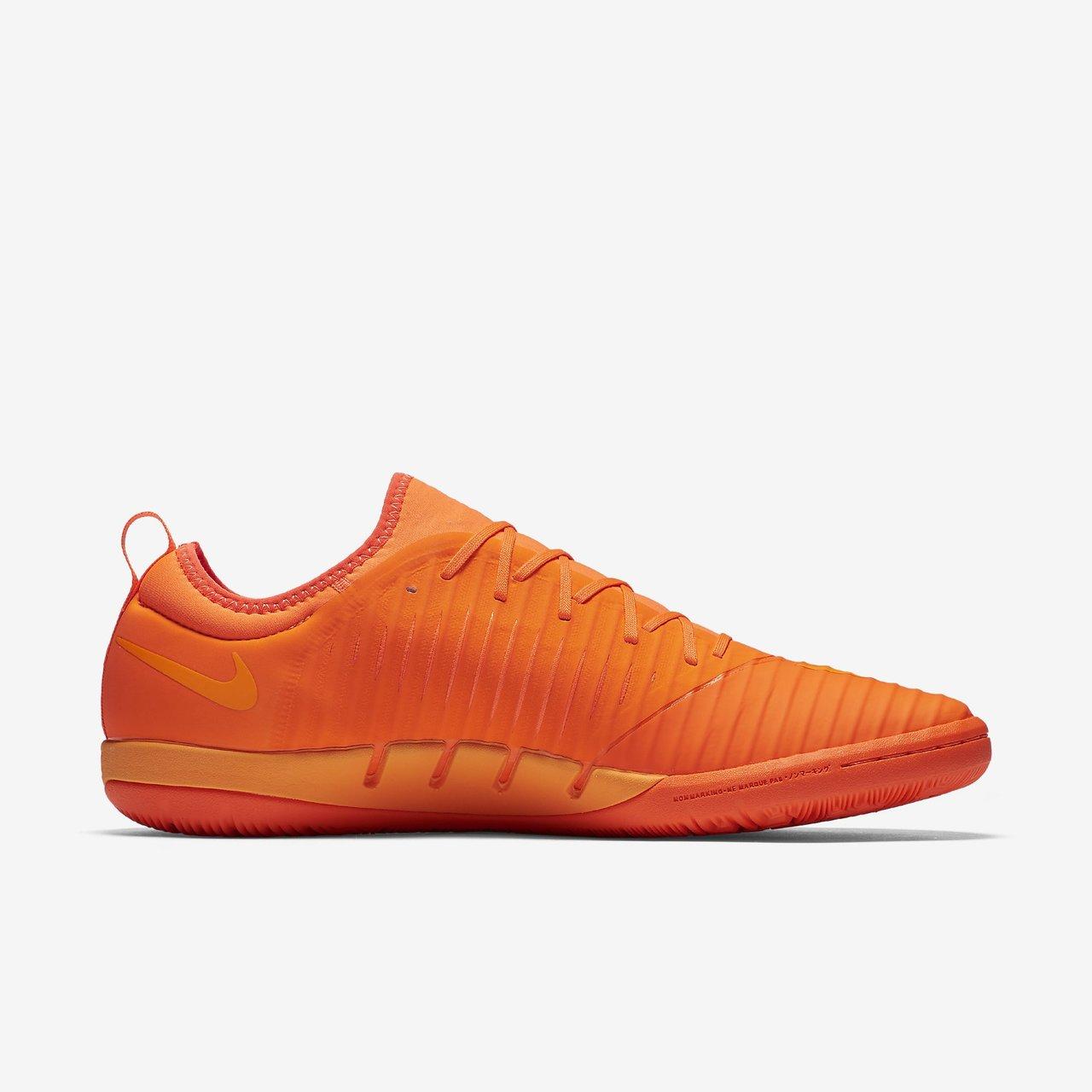 brand new 6d164 70d43 ... france nike mercurialx finale orange online 92d9a 7f6da