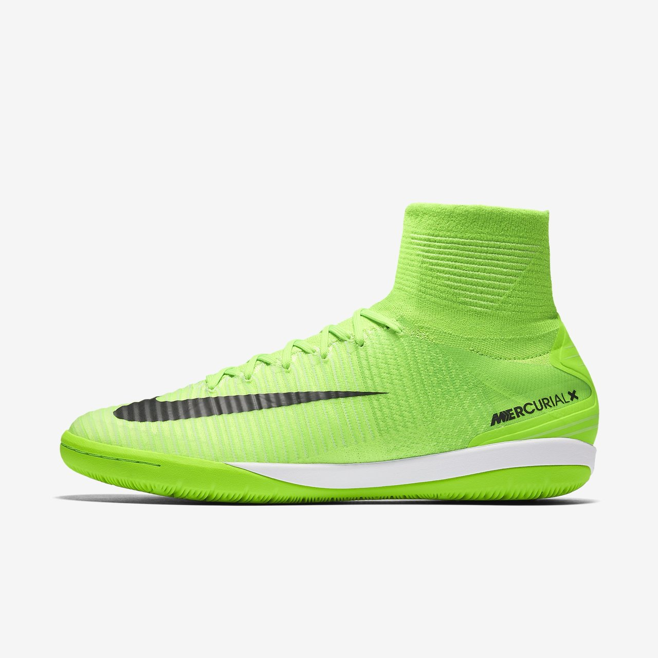 nike mercurialx proximo ii ic radiation flare pack. Black Bedroom Furniture Sets. Home Design Ideas
