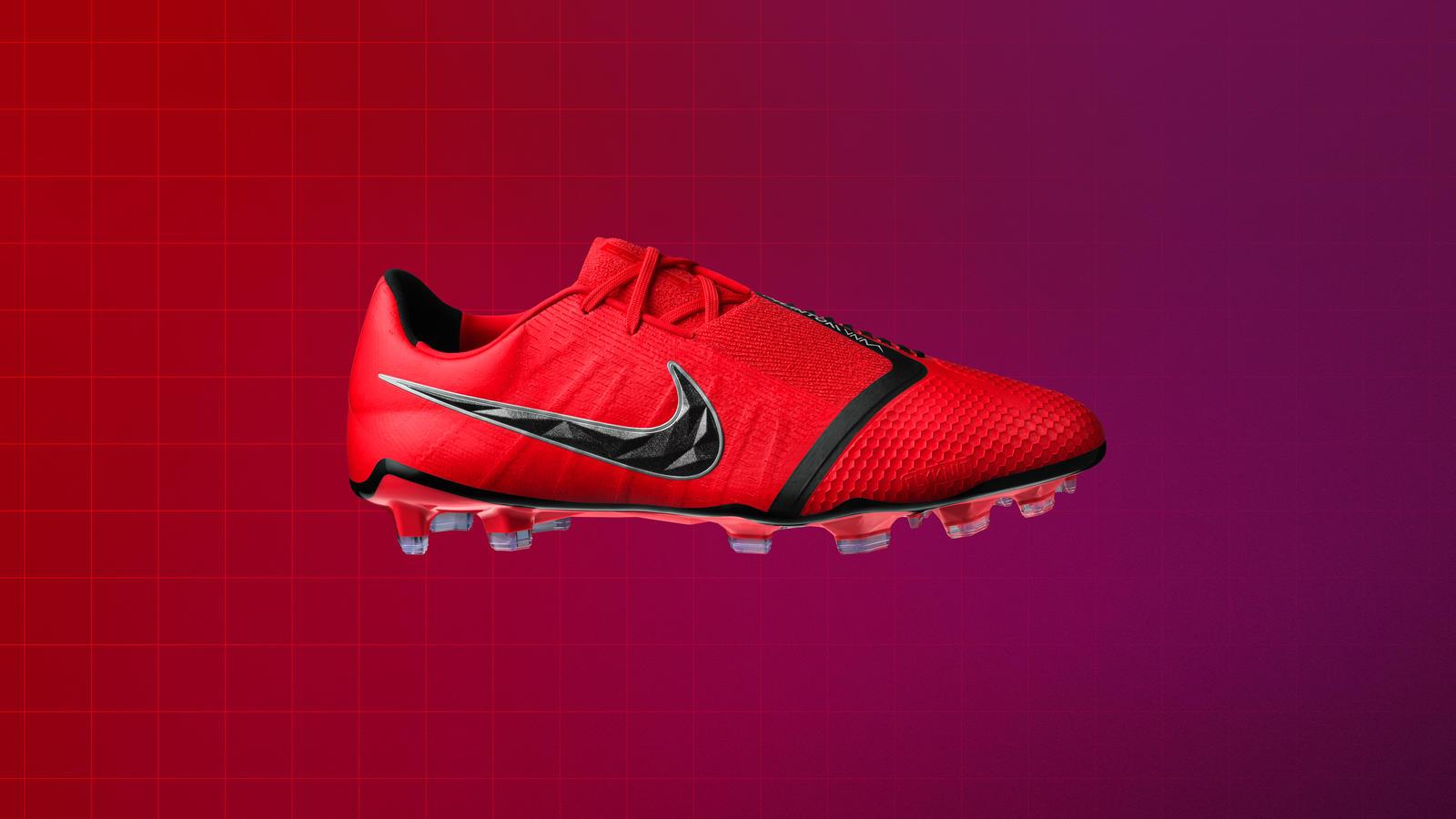 b6a212cb8 ... Click to enlarge image nike phantomvnm football boots b.jpg ...