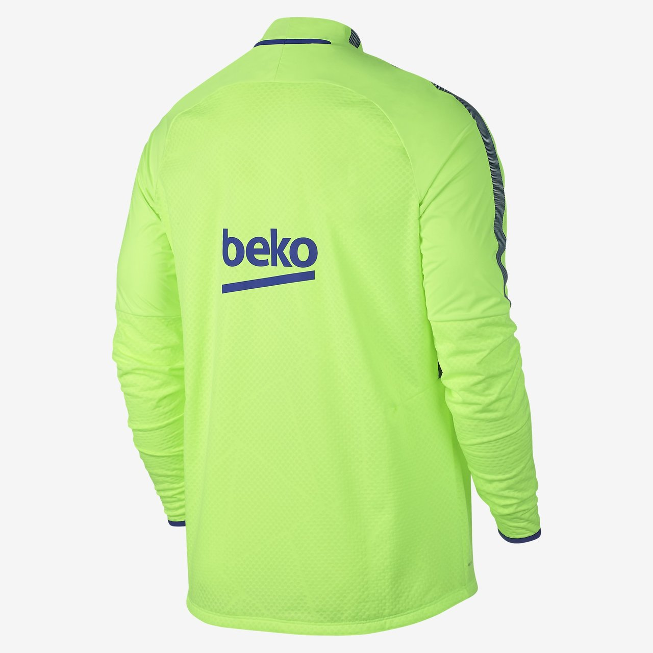 830c072fd ... Click to enlarge image  nike shield strike drill fc barcelona ghost green game royal b.jpg