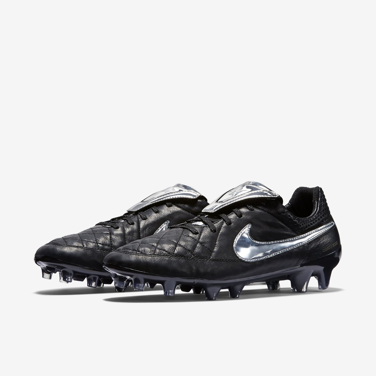 sports shoes 1a864 185af coupon code nike tiempo legend totti for sale us 05696 7a59a