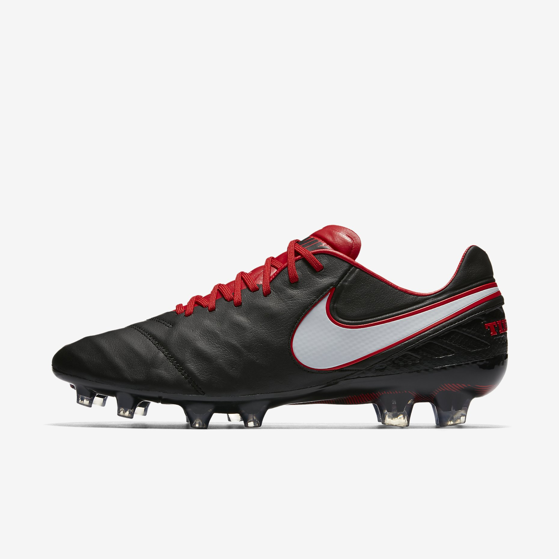 77bc8b972d48 Click to enlarge image  nike tiempo legend vi fg derby days black university red white white a.jpg  ...