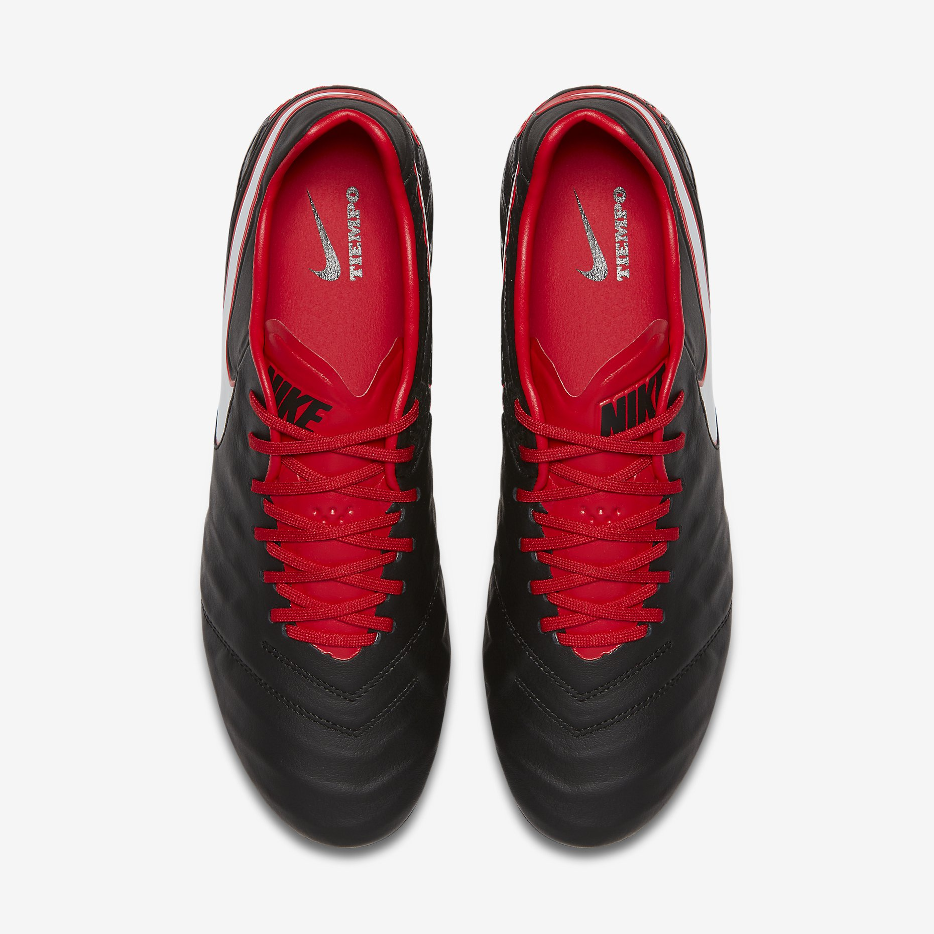 cf0ece689176 ... Click to enlarge image  nike tiempo legend vi fg derby days black university red white white d.jpg  ...