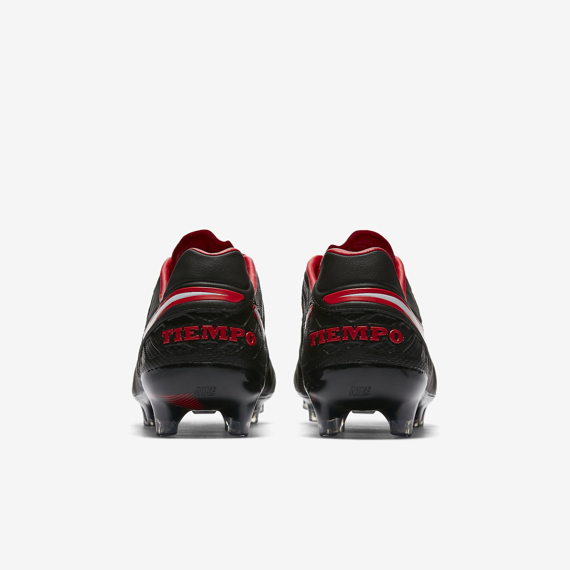 502592a460d7 ... Click to enlarge image  nike tiempo legend vi fg derby days black university red white white f.jpg  ...