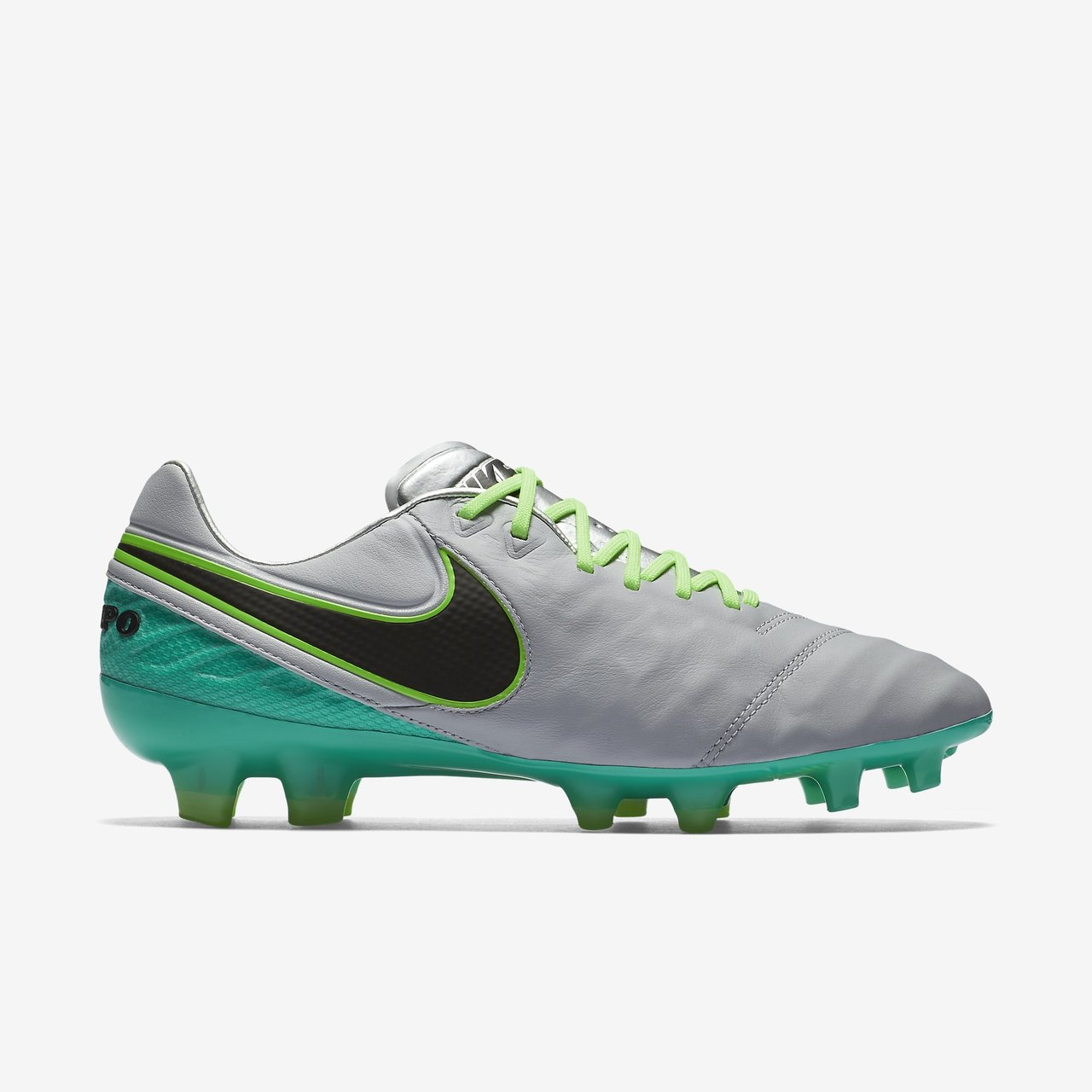 43bb3aa5c Click to enlarge image  nike tiempo legend vi fg elite pack wolf grey black clear jade a.jpg ...