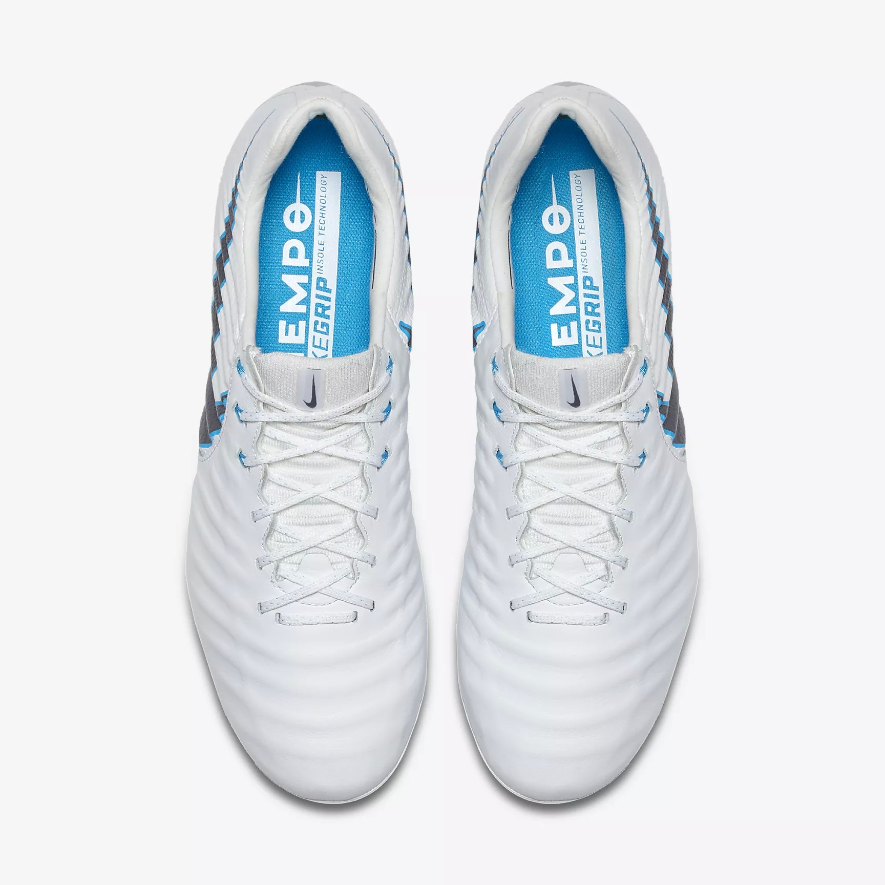 d982cd3d055 ... Click to enlarge image  nike tiempo legend vii elite fg just do it pack white blue hero metallic cool grey metallic cool grey c.jpg  ...