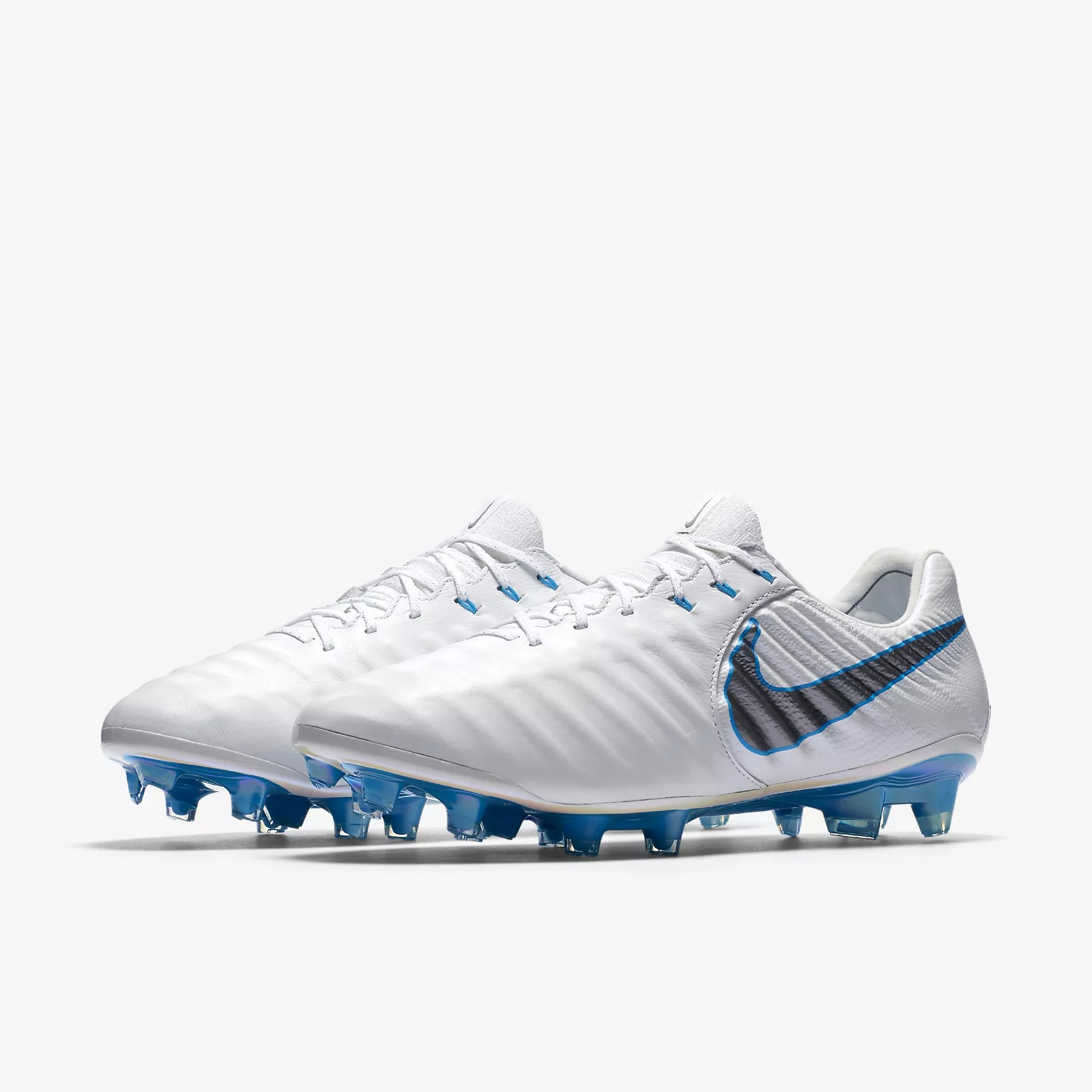1360816ae70 ... Click to enlarge image  nike tiempo legend vii elite fg just do it pack white blue hero metallic cool grey metallic cool grey d.jpg  ...