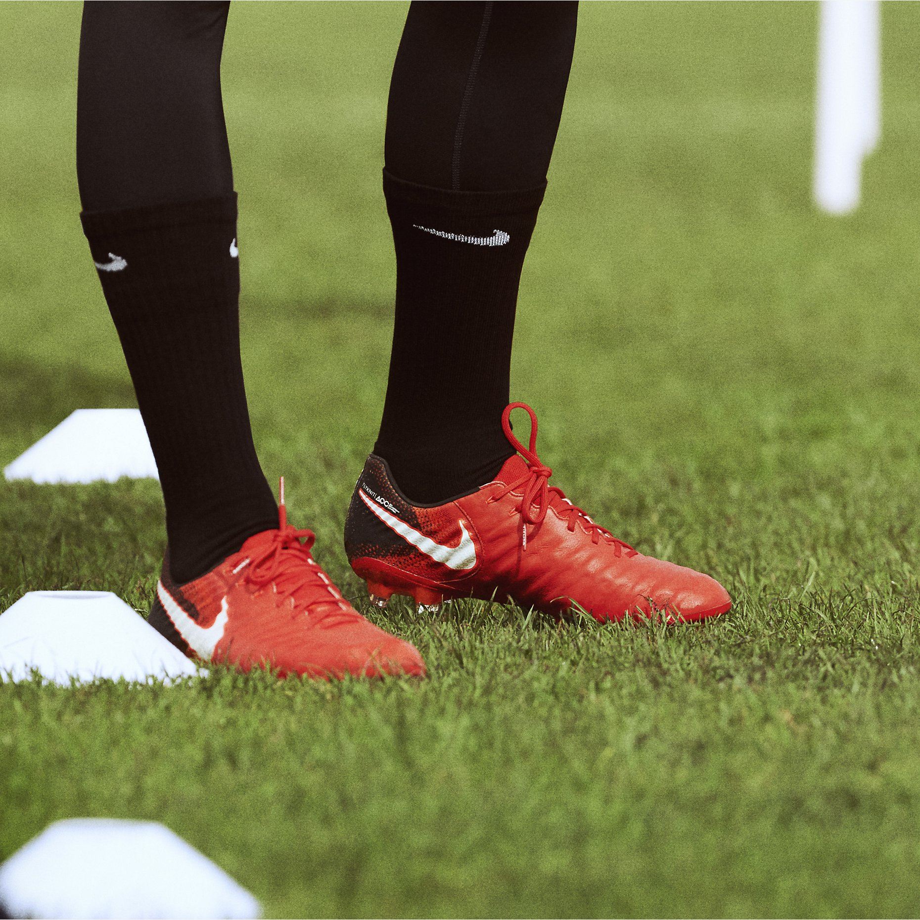 10ba41a1529c ... Click to enlarge image  nike_tiempo_legend_vii_fg_fire_ice_university_red_black_bright_crimson_white_j.jpg