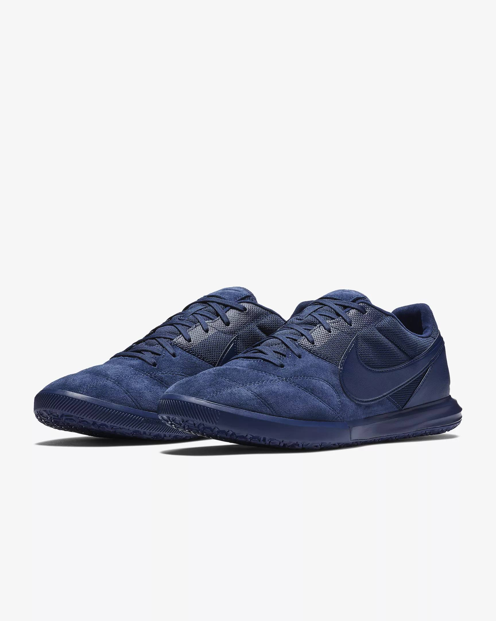 96d05d4c9cc Click to enlarge image  nike tiempo premier ii sala ic midnight navy white midnight navy a.jpg ...