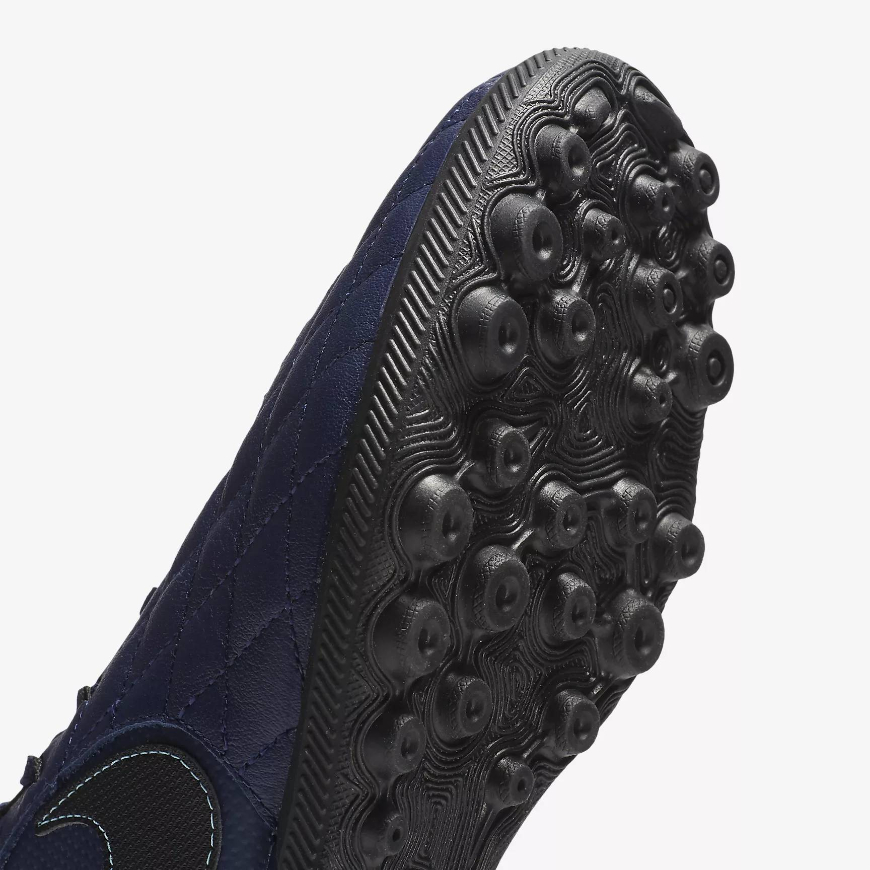 ... nike_tiempox_finale_ronaldinho10_tf_midnight_navy_black_f.jpg; Click to  enlarge image nike_tiempox_finale_ronaldinho10_tf_midnight_navy_black_g.jpg