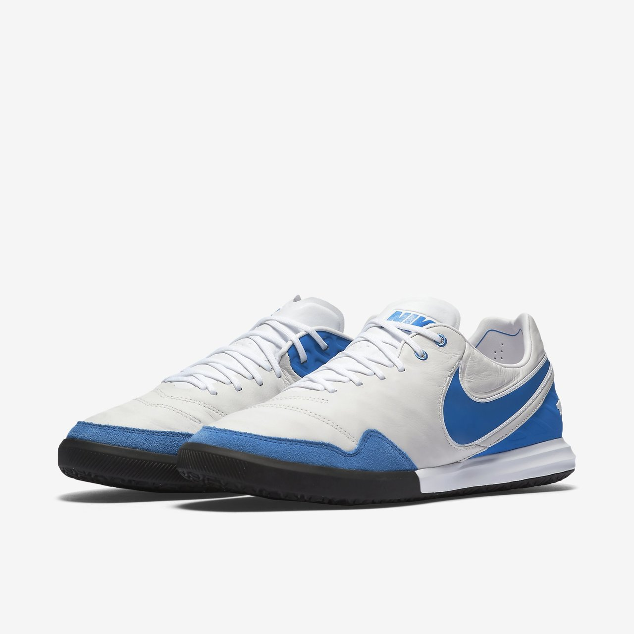 22402ac41 best chaussure de futsal nike tiempox proximo ic pure platinum electro  8943a 580d5; promo code click to enlarge image ...