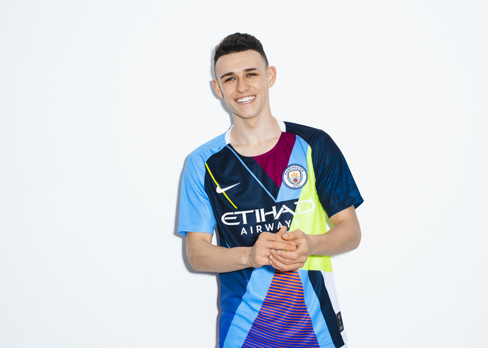 98b5b0d912e ... Click to enlarge image  nike x manchester city 2019 celebration mash-up jersey d.jpeg ...