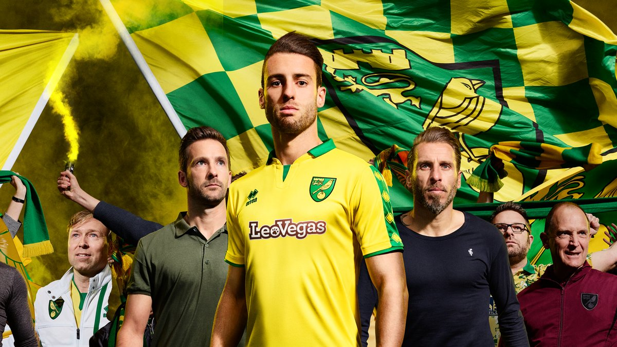... 17 18 Errea Third Kit · Click to enlarge image  norwich city 17 18 errea home kit b.jpg  Click to enlarge image  norwich city 17 18 errea home kit ba.jpg ... 8bc67d69a