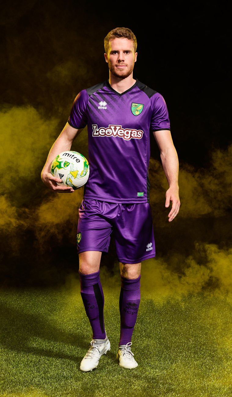 ... Click to enlarge image norwich city 17 18 errea third kit f.jpg 0456929a4