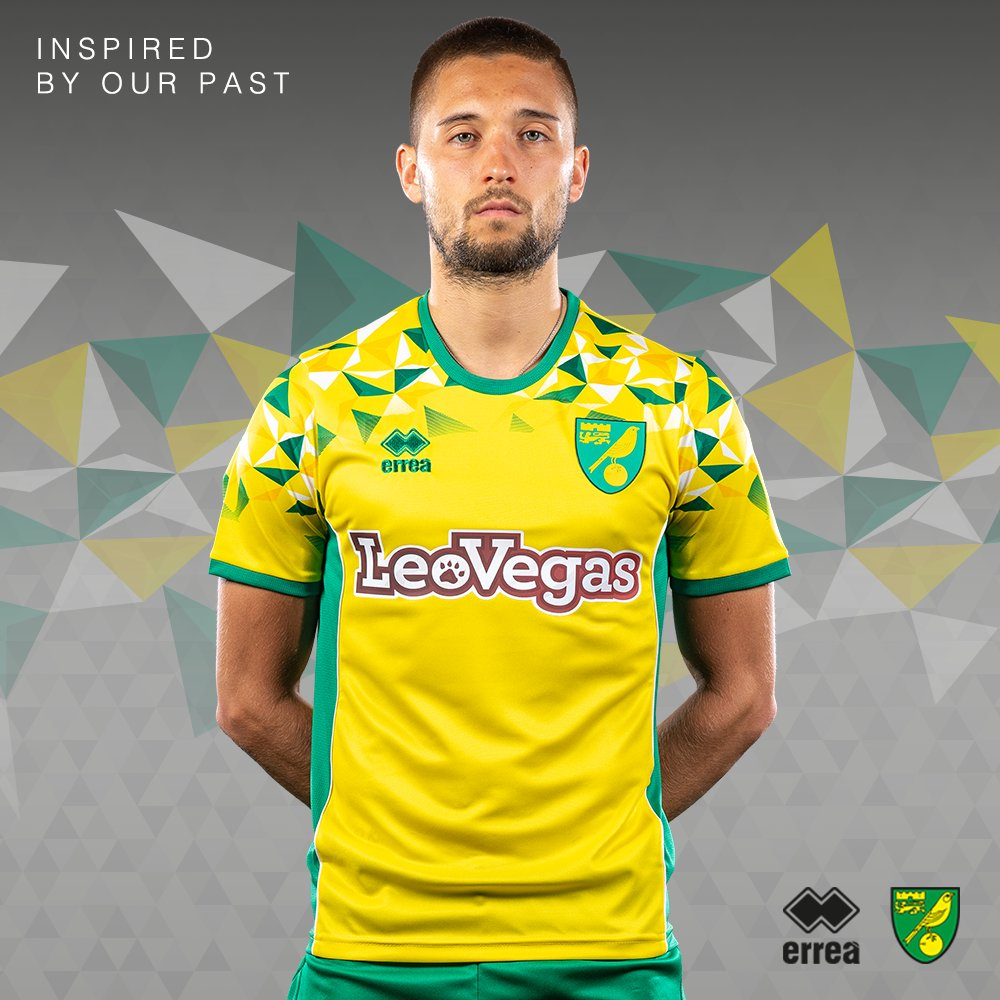 a318aabb041 ... Click to enlarge image norwich city 18 19 errea home kit h.jpg