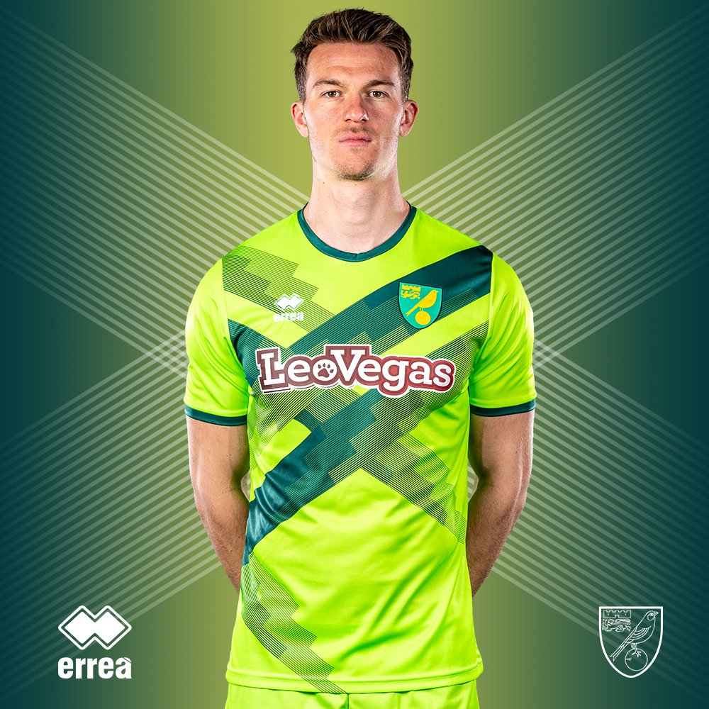 a960a55aa8f ... Norwich City 2018-19 Errea Away Kit · Click to enlarge image  norwich city 18 19 errea third kit a.jpg  Click to enlarge image ...