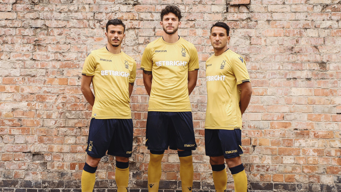 be6f44fcfa4 ... Nottingham Forest 2018-19 Macron Away Kit · Click to enlarge image  nottingham forest 18 19 macron third kit a.jpg ...