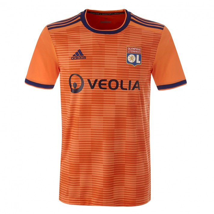 da7254f19a1 Click to enlarge image olympique lyon 18 19 adidas third kit a.jpg ...