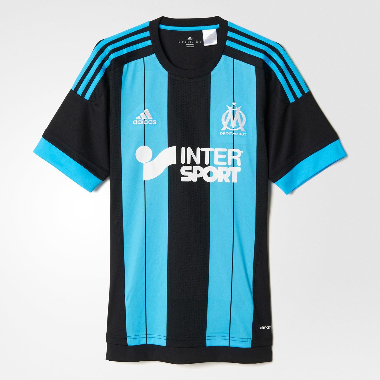 4ca476e032c Click to enlarge image olympique-marseille-2015-2016-adidas-away- ...