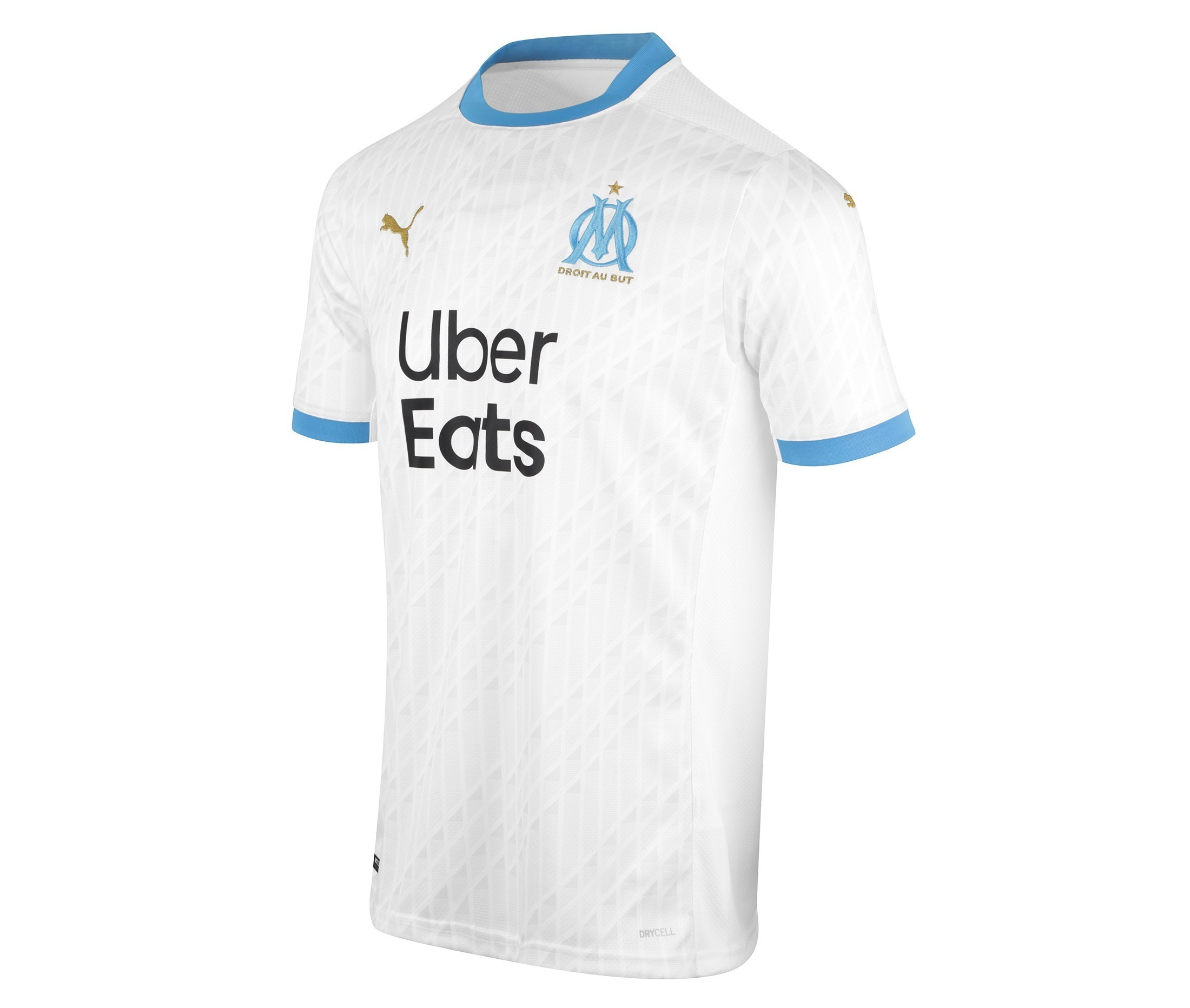 http://www.footballshirtculture.com/images/stories/olympique-marseille-2020-2021-home-kit/olympique_marseille_2020_2021_home_kit_1.jpg