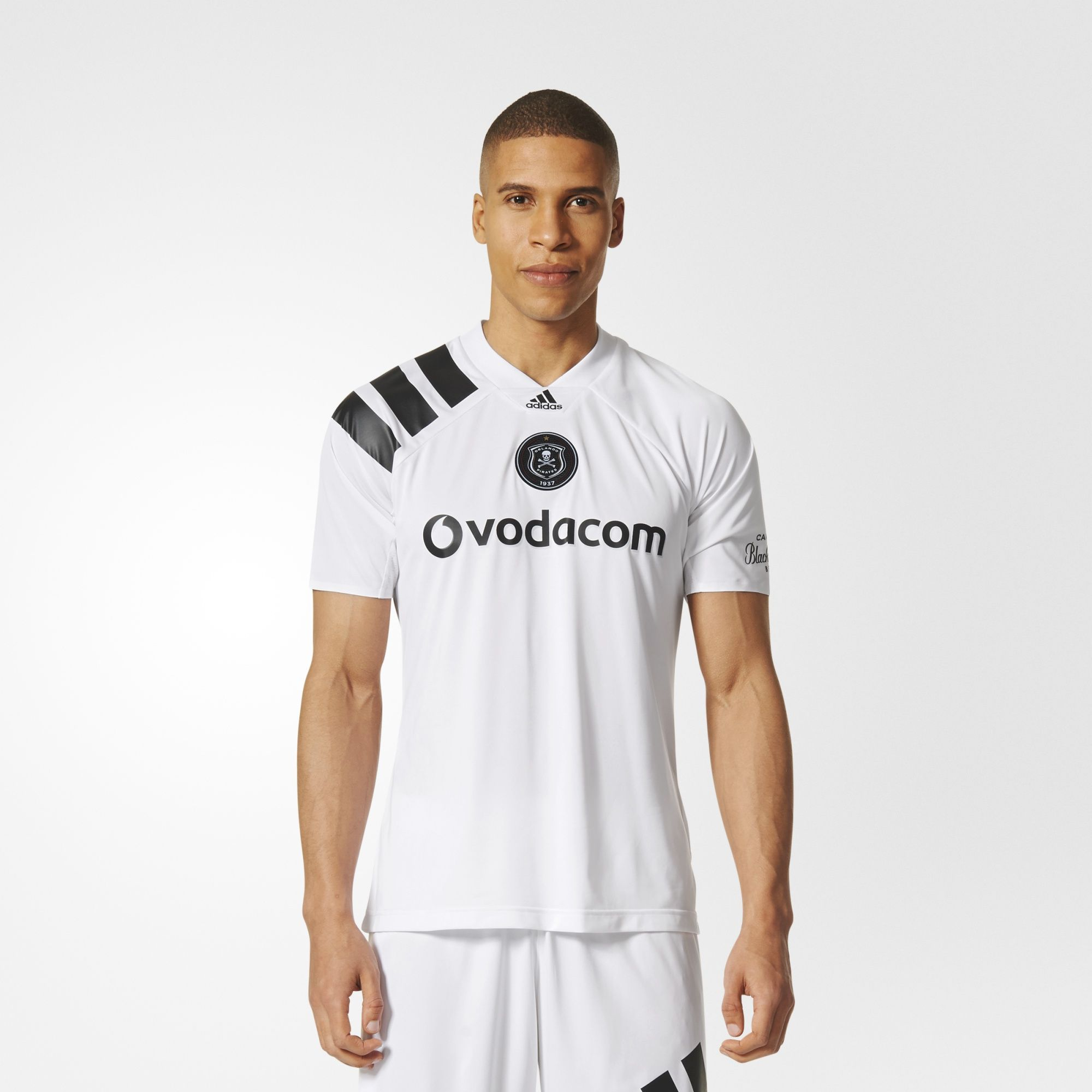 http://www.footballshirtculture.com/images/stories/orlando-pirates-2017-2018-adidas-away-kit/orlando_pirates_17_18_adidas_away_kit_a.jpg