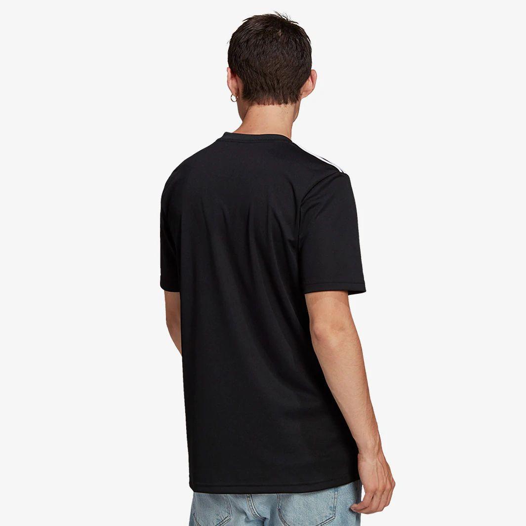 The jersey reminds me of the late manyathela. Orlando Pirates 2020-21 Adidas Home Shirt | 20/21 Kits ...