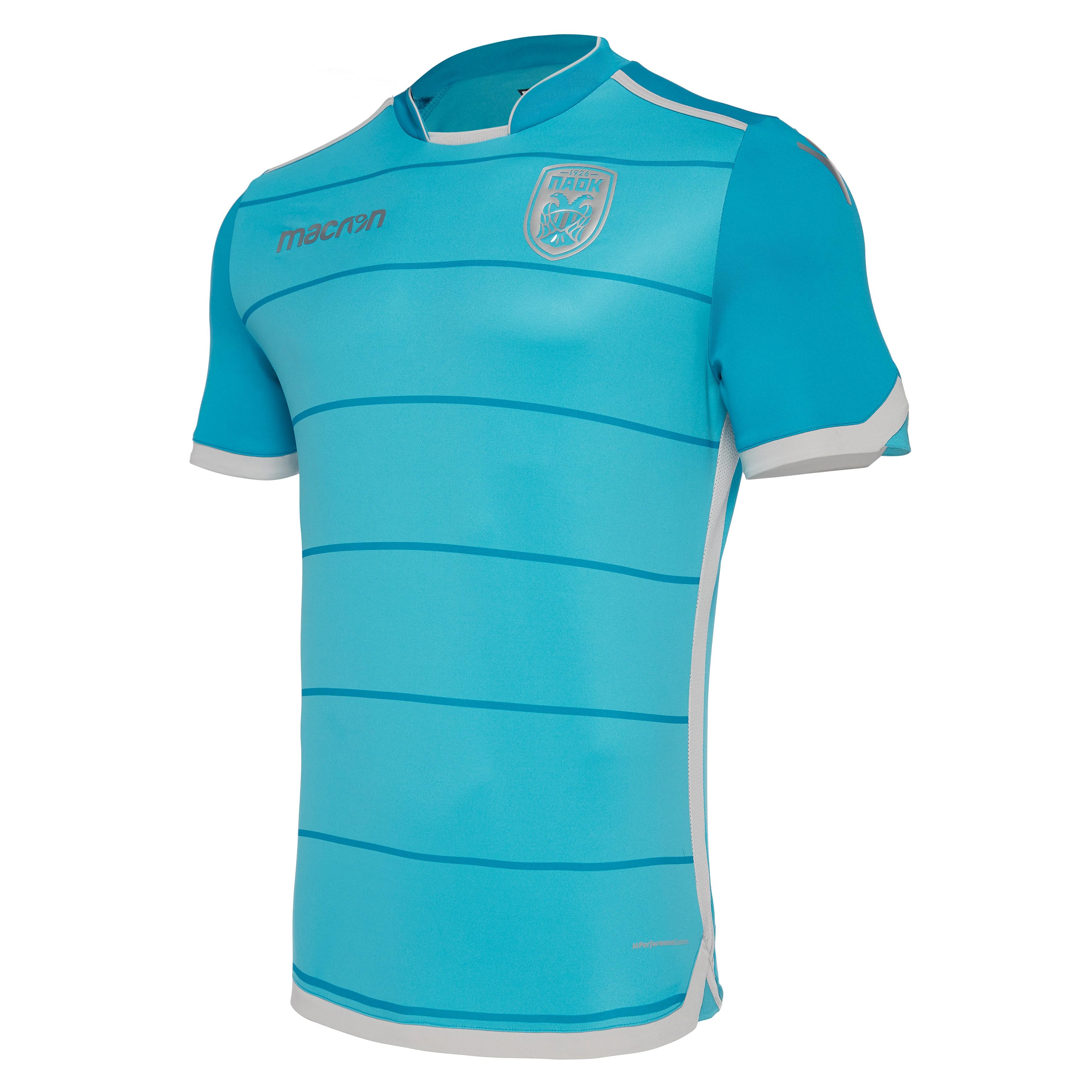 ... Paok 17 18 Macron Away Football Shirt · Click to enlarge image  paok 17 18 macron third football shirt a.jpg ... 8fd49517264