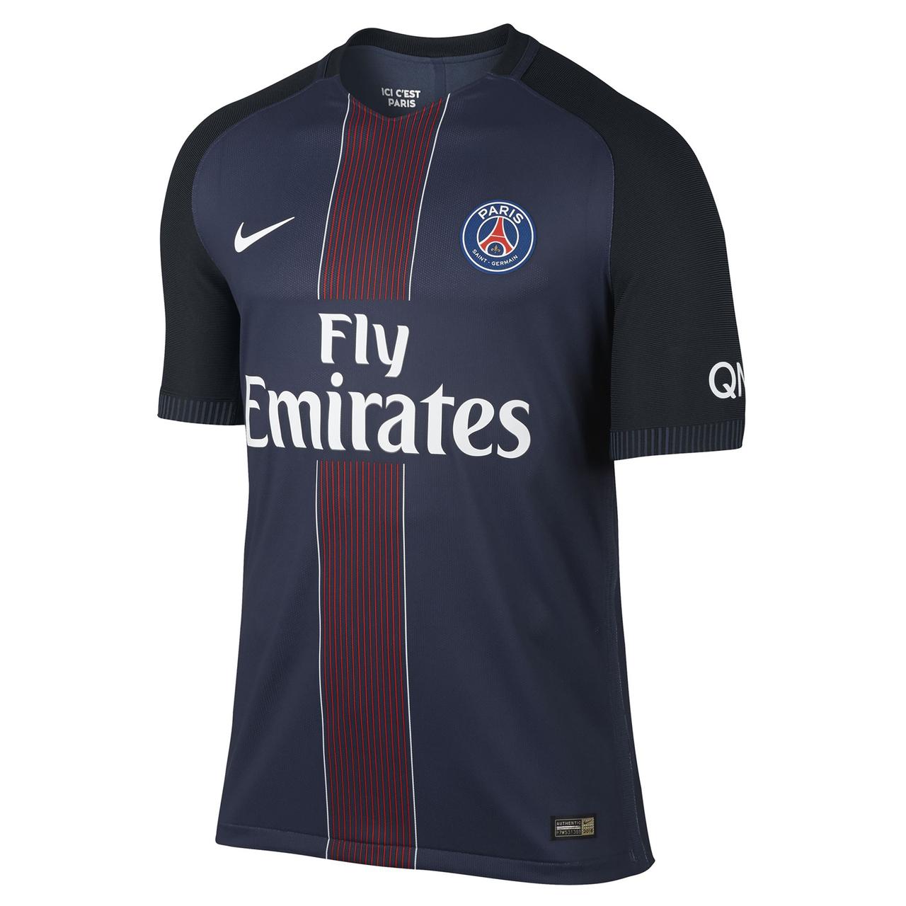paris-saint-germain-16-17-nike-home-kit-