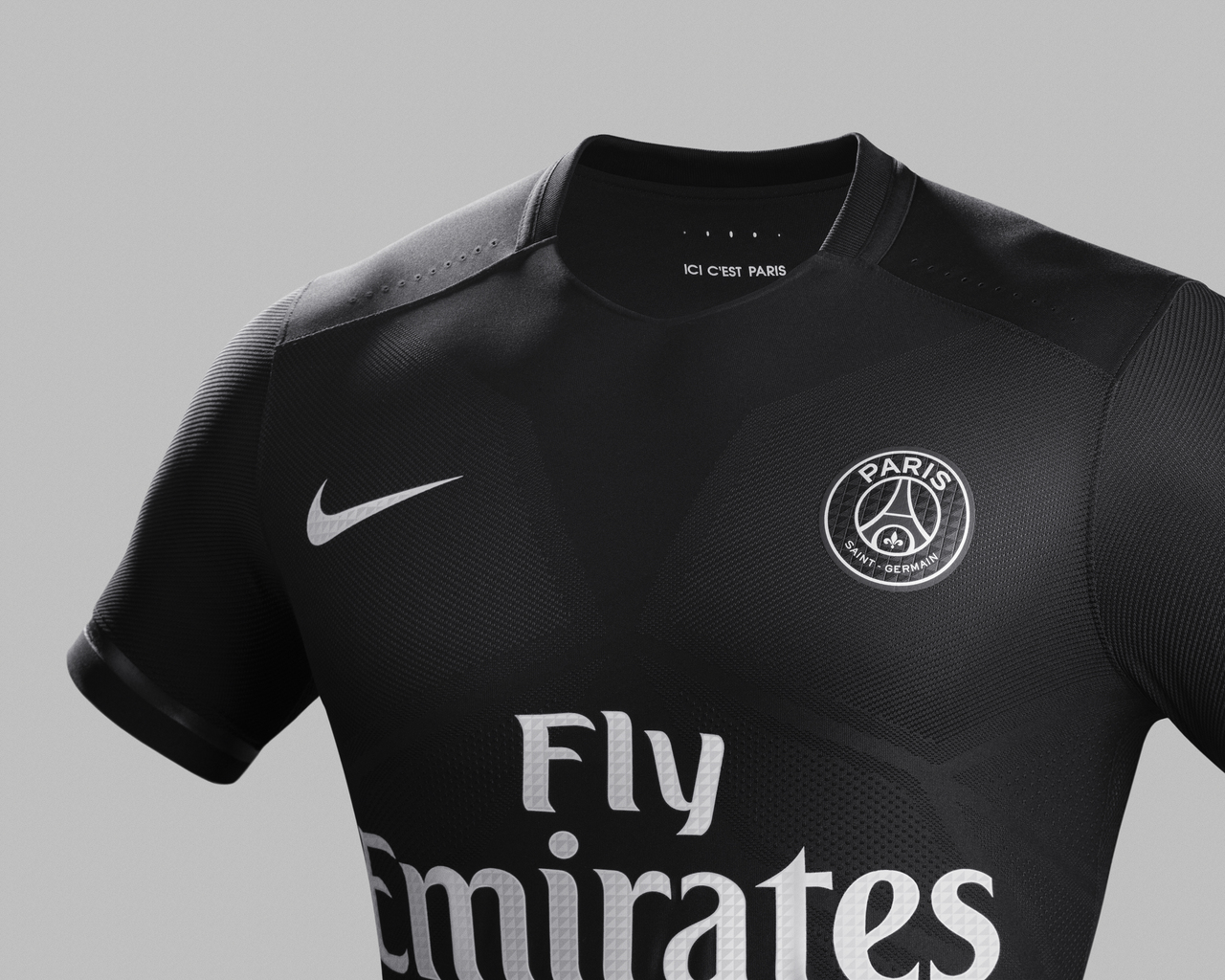 Click to enlarge image paris-saint-germain-2015-2016-nike- ... bcbfaf167