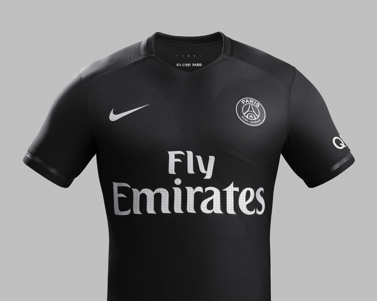... Click to enlarge image paris-saint-germain-2015-2016-nike- ... 7c5e15017