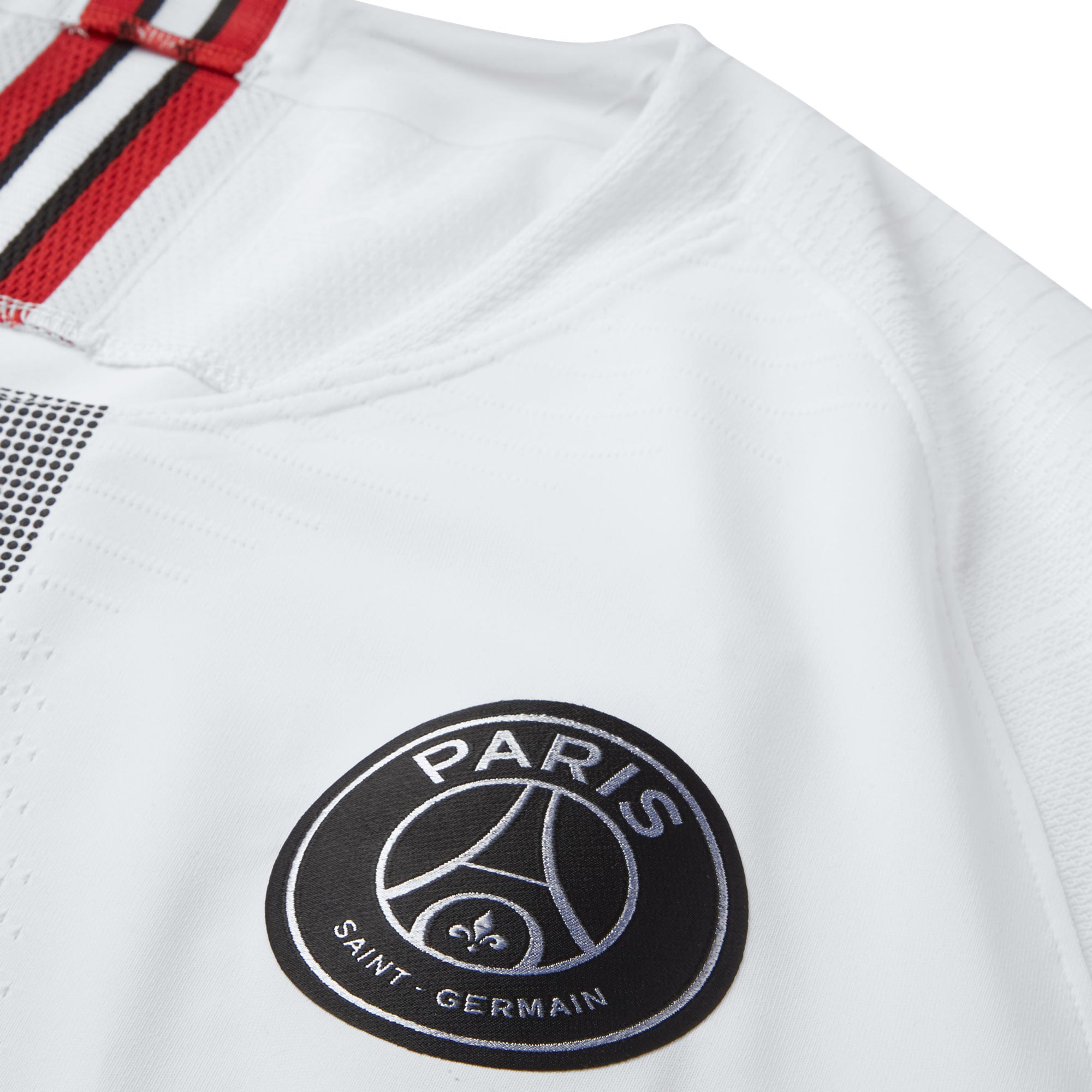 Paris Saint Germain 2018 19 Jordan Fourth Kit 18 19 Kits