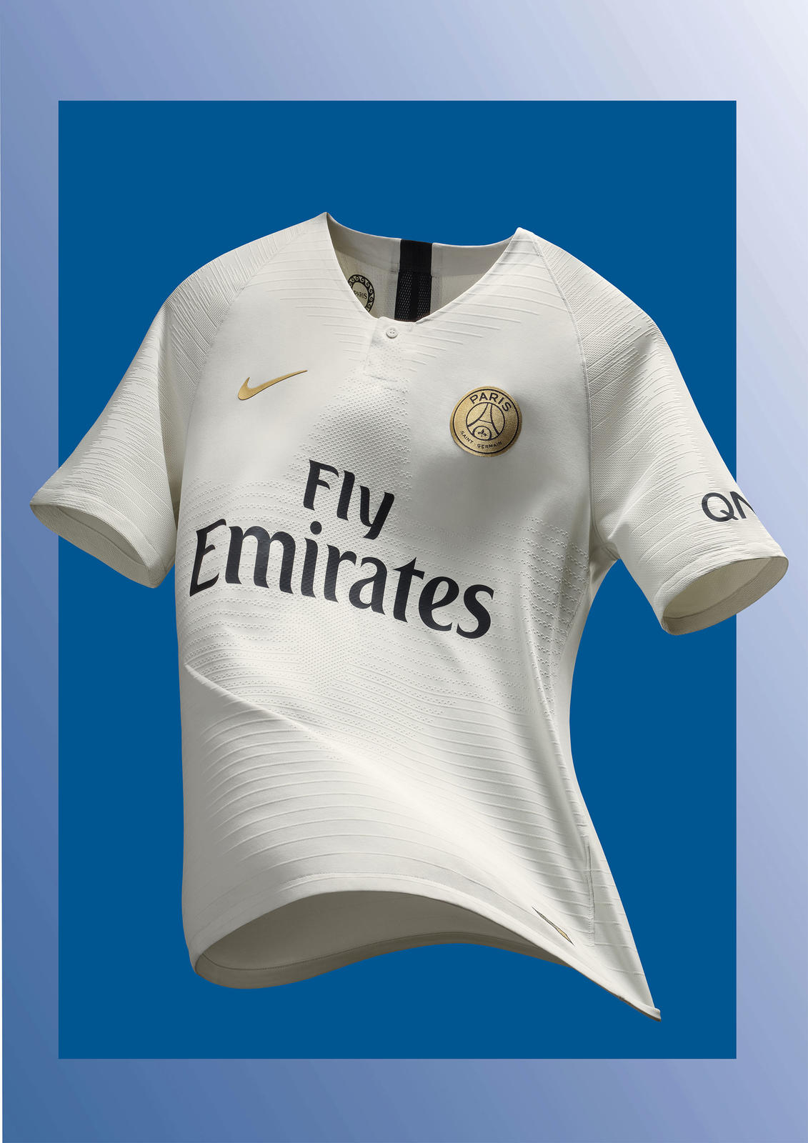 6b6a90241 ... Click to enlarge image paris saint germain 18 19 nike away kit g.jpg ...