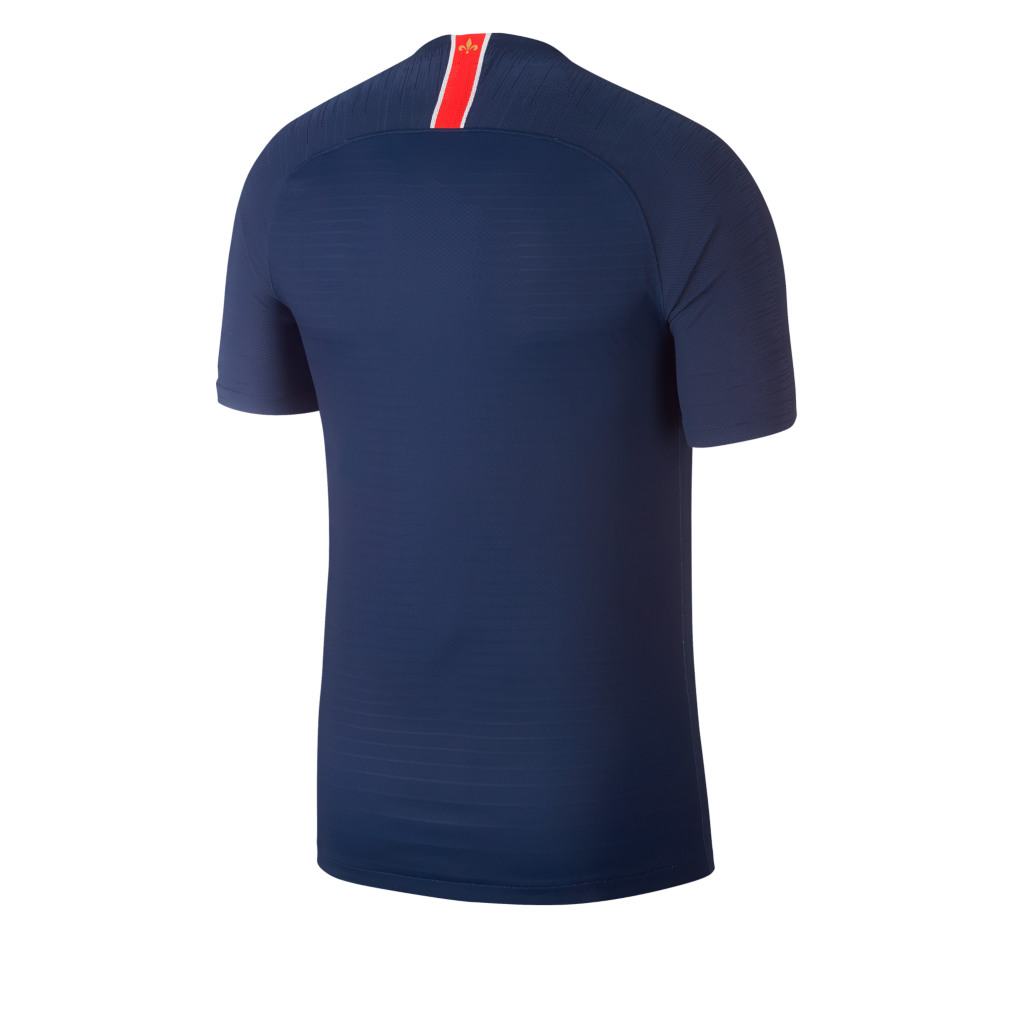 Click to enlarge image paris saint germain 18 19 nike home kit a.jpg ·  Click to enlarge image paris saint germain 18 19 nike home kit b.jpg ... 7742c084483f0