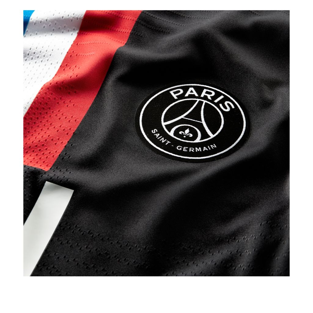 Paris Saint Germain 2019 20 Jordan Fourth Kit 19 20 Kits Football Shirt Blog