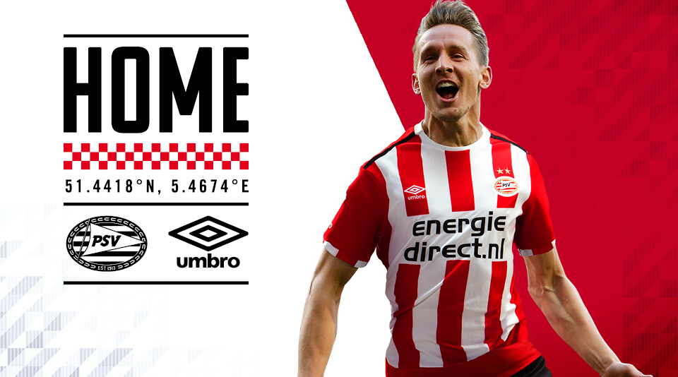 01e72b95d67 Yükle (960x534)PSV.nl - PSV unveil new home and away kit for the 2016-17  seasonPSV unveil new home and away kit for the 2016-17 season.