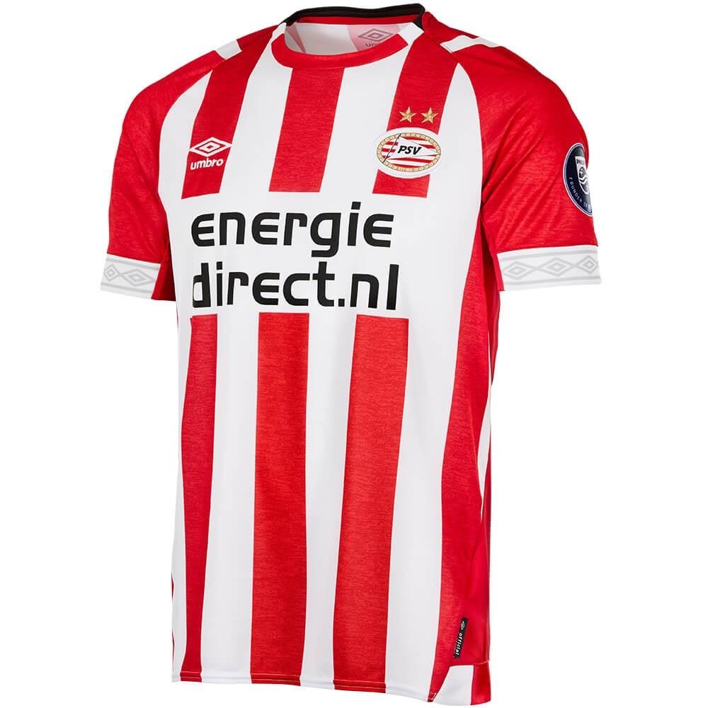 914fcc046 Psv umbro home kit kits football shirt blog jpg 1000x1000 Psv kit