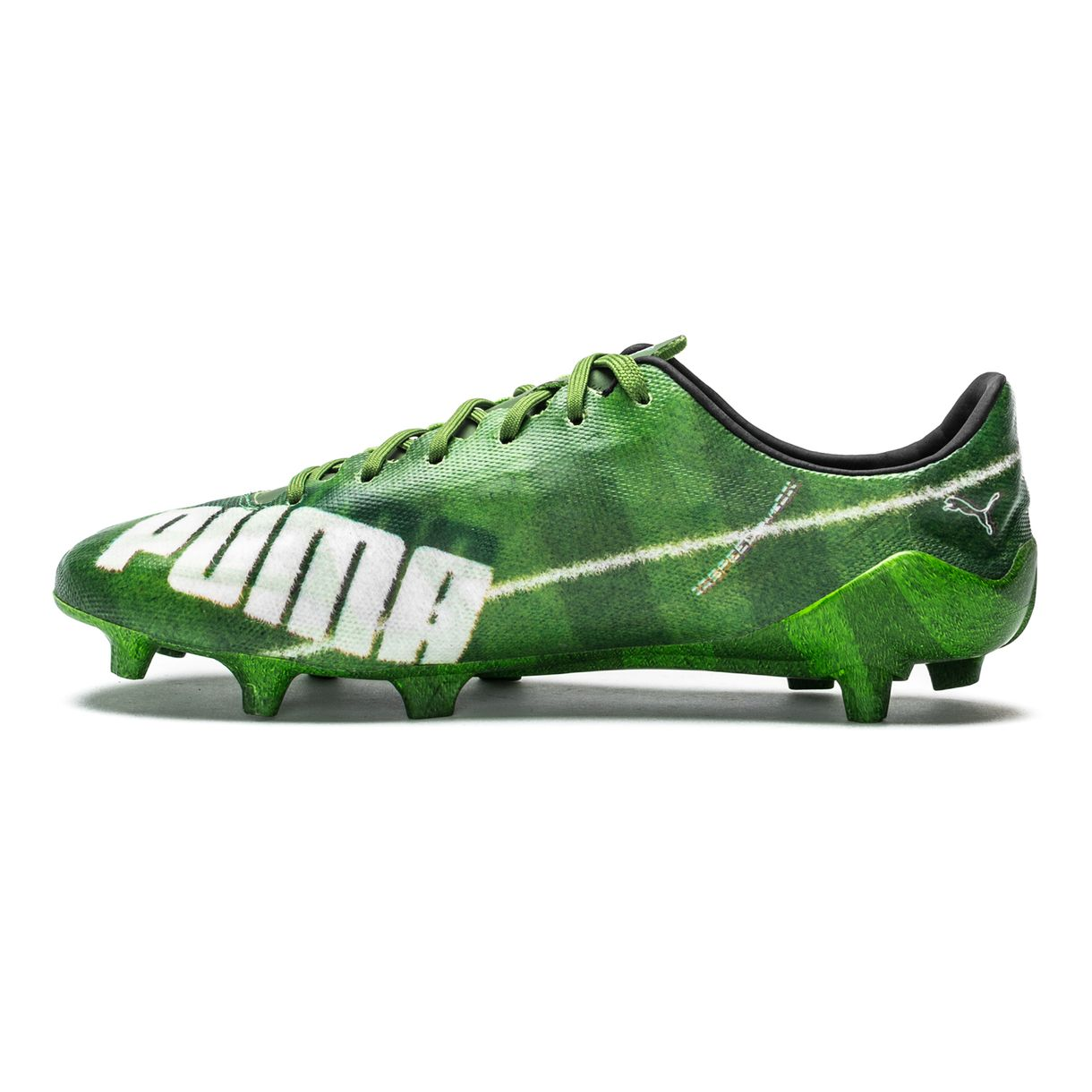 195686f0213 ... Click to enlarge image puma-evospeed-sl-grass-fg-jasmine- ...