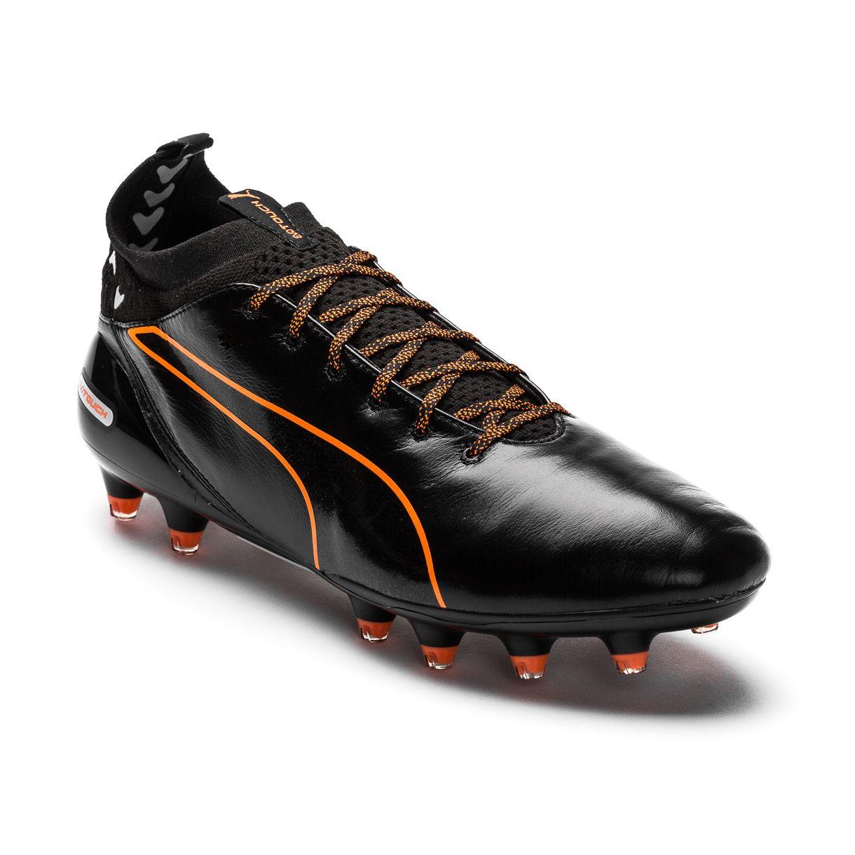 sort puma football boots new arrivals